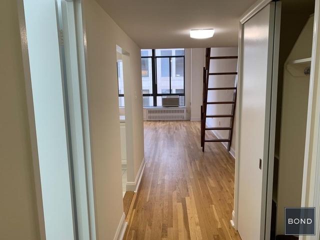 Studio, NoHo Rental in NYC for $3,290 - Photo 2