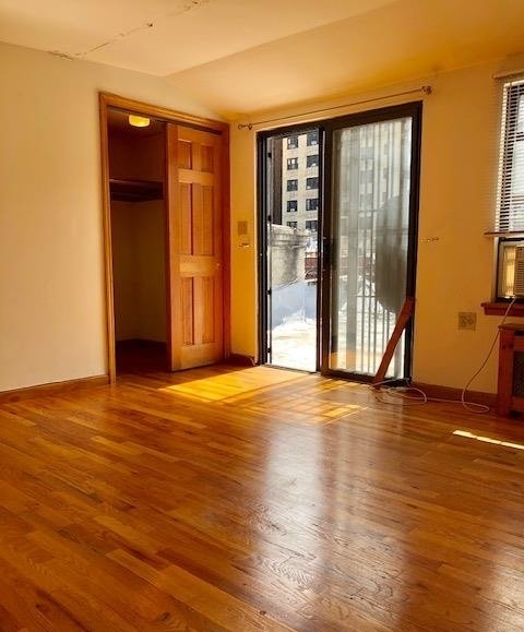 1 Bedroom, Upper West Side Rental in NYC for $3,475 - Photo 2