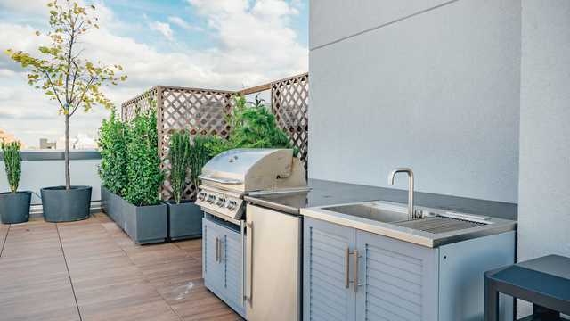 1 Bedroom, Prospect Lefferts Gardens Rental in NYC for $2,775 - Photo 2
