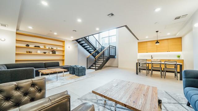 1 Bedroom, Prospect Lefferts Gardens Rental in NYC for $2,775 - Photo 1
