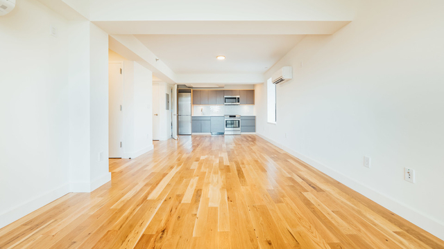 Studio, Prospect Lefferts Gardens Rental in NYC for $2,425 - Photo 1