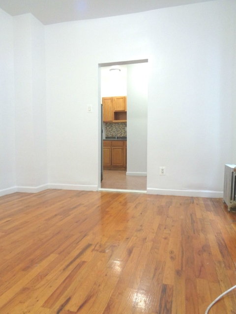 1 Bedroom, East Harlem Rental in NYC for $2,195 - Photo 1