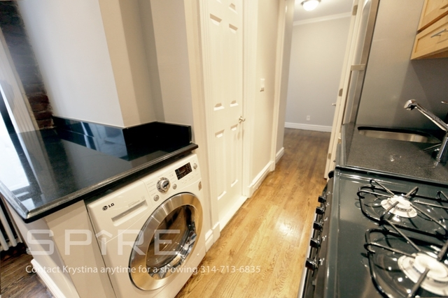 1 Bedroom, East Village Rental in NYC for $2,774 - Photo 1