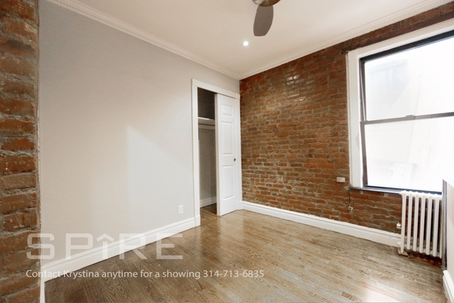 1 Bedroom, East Village Rental in NYC for $2,774 - Photo 2