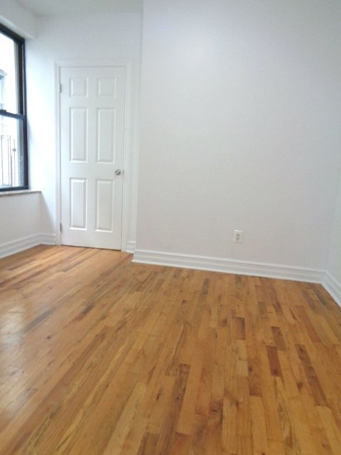1 Bedroom, East Harlem Rental in NYC for $2,150 - Photo 2