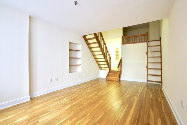 1 Bedroom, NoHo Rental in NYC for $4,500 - Photo 1