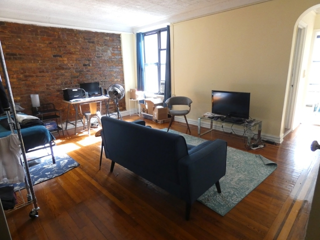 Studio, Astoria Rental in NYC for $1,950 - Photo 2