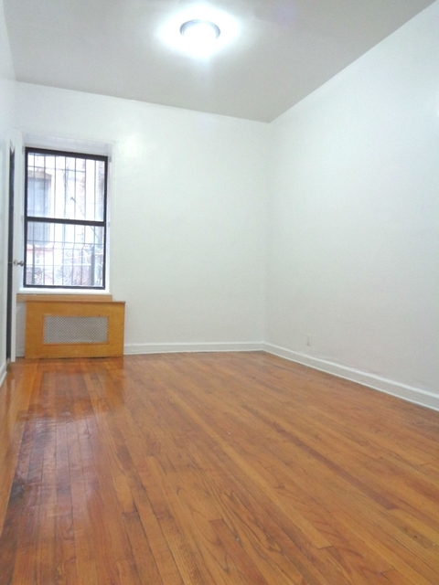 Studio, East Harlem Rental in NYC for $1,775 - Photo 2