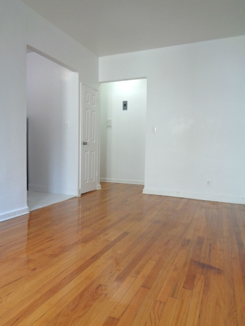 Studio, East Harlem Rental in NYC for $1,775 - Photo 1