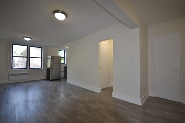 Studio, Flushing Rental in NYC for $1,650 - Photo 1