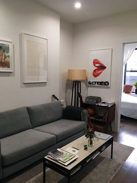 2 Bedrooms, Chinatown Rental in NYC for $3,050 - Photo 1