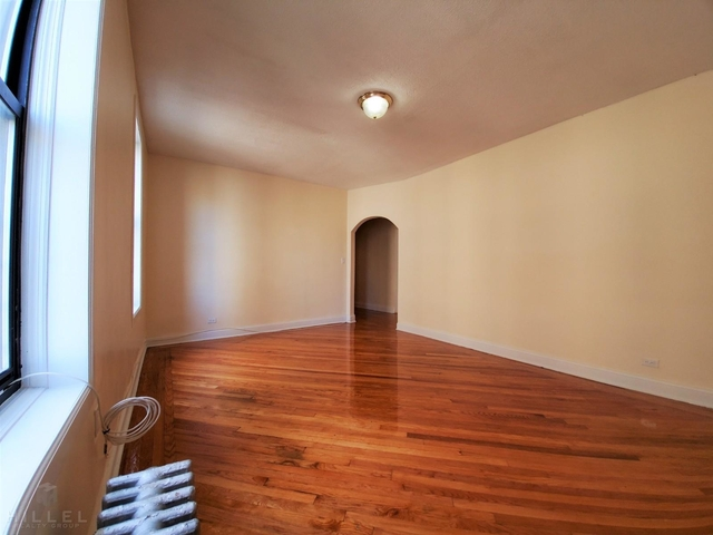 2 Bedrooms, Sunnyside Rental in NYC for $2,650 - Photo 2