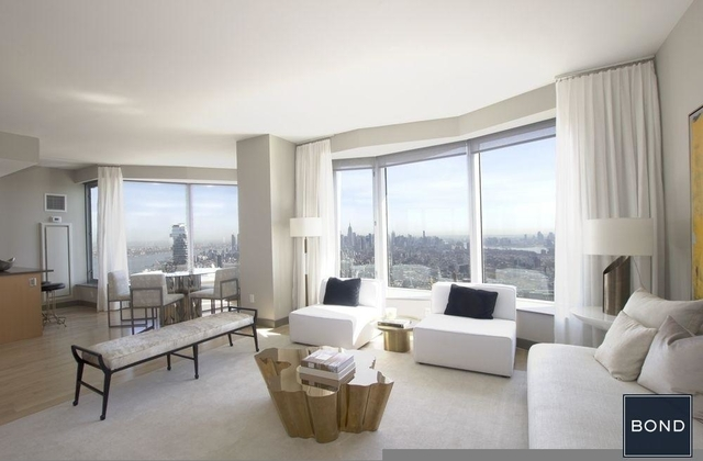3 Bedrooms, Financial District Rental in NYC for $12,280 - Photo 2