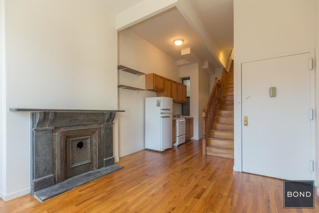 3 Bedrooms, Yorkville Rental in NYC for $4,275 - Photo 1