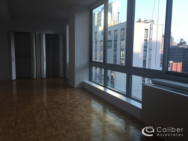 Studio, Hell's Kitchen Rental in NYC for $2,640 - Photo 1