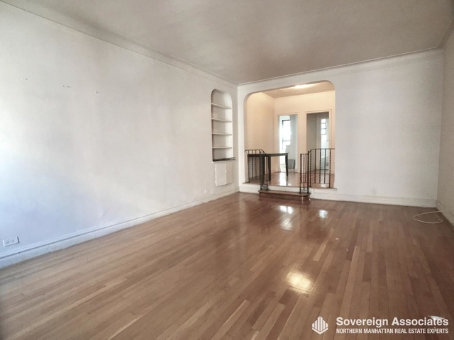 1 Bedroom, Central Riverdale Rental in NYC for $1,703 - Photo 2