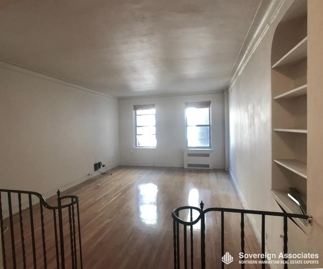 1 Bedroom, Central Riverdale Rental in NYC for $1,703 - Photo 1