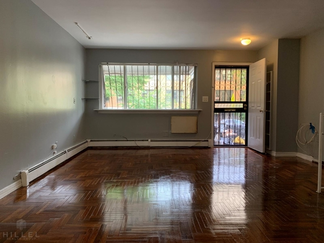 2 Bedrooms, Bushwick Rental in NYC for $2,295 - Photo 2