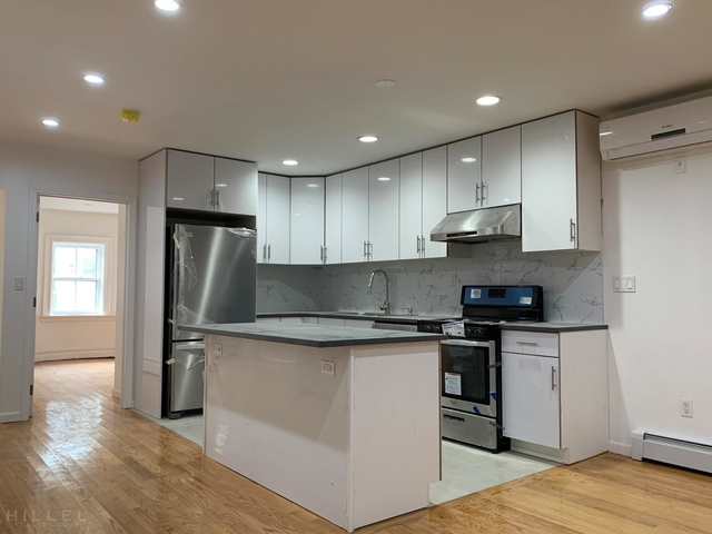 3 Bedrooms, Ridgewood Rental in NYC for $3,295 - Photo 1
