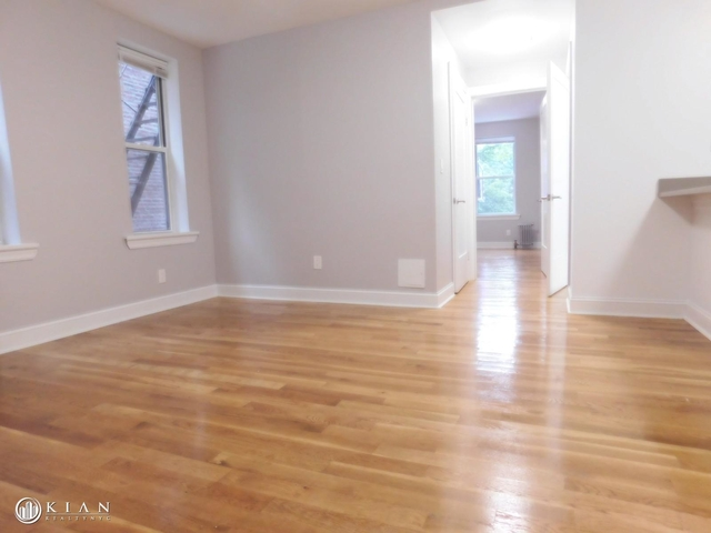 Room, Washington Heights Rental in NYC for $1,045 - Photo 2