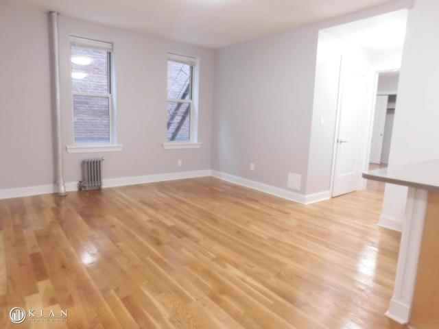 Room, Washington Heights Rental in NYC for $1,045 - Photo 1