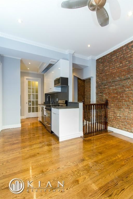 5 Bedrooms, East Harlem Rental in NYC for $5,295 - Photo 1