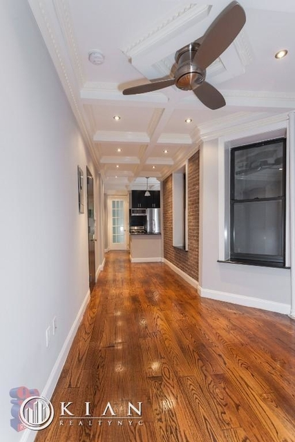 3 Bedrooms, Manhattan Valley Rental in NYC for $4,195 - Photo 1