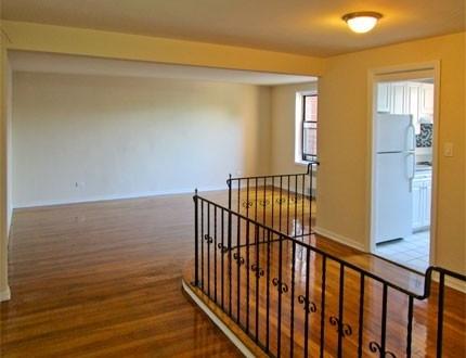 Studio, Briarwood Rental in NYC for $1,975 - Photo 2