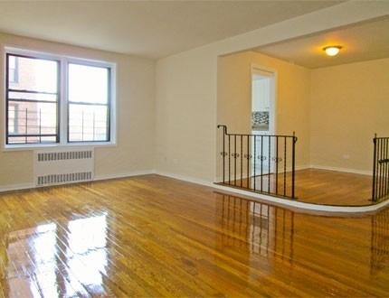 Studio, Briarwood Rental in NYC for $1,975 - Photo 1