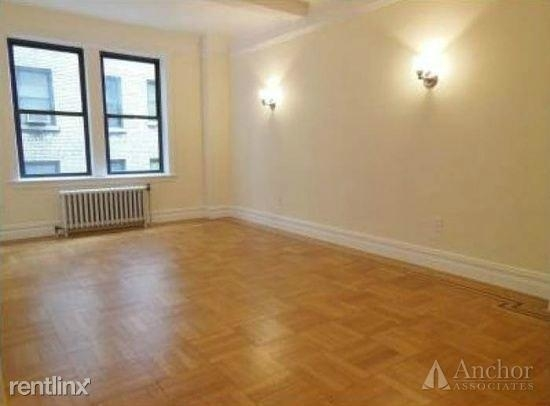 2 Bedrooms, Carnegie Hill Rental in NYC for $5,600 - Photo 1