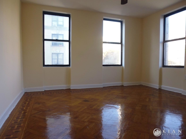 4 Bedrooms, Hamilton Heights Rental in NYC for $4,400 - Photo 1
