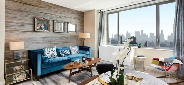 2 Bedrooms, Long Island City Rental in NYC for $3,795 - Photo 1
