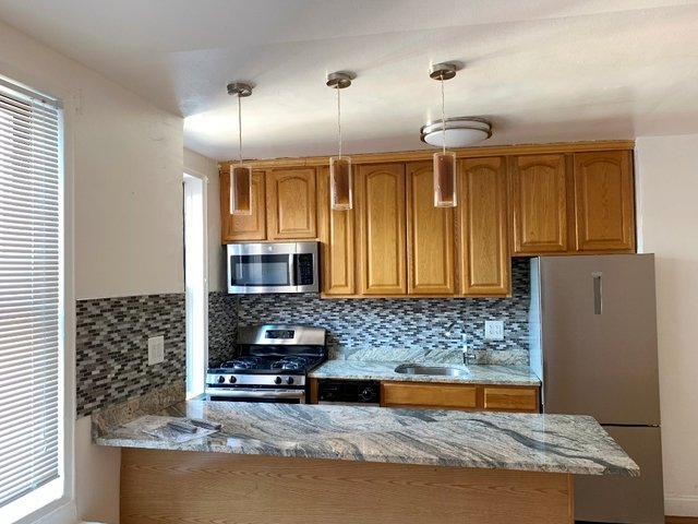 1 Bedroom, Midwood Park Rental in NYC for $2,150 - Photo 1