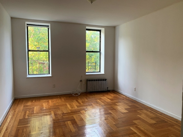 2 Bedrooms, Midwood Rental in NYC for $2,430 - Photo 1