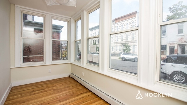 1 Bedroom, Ocean Hill Rental in NYC for $2,300 - Photo 1