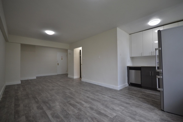 Studio, Flushing Rental in NYC for $1,605 - Photo 2