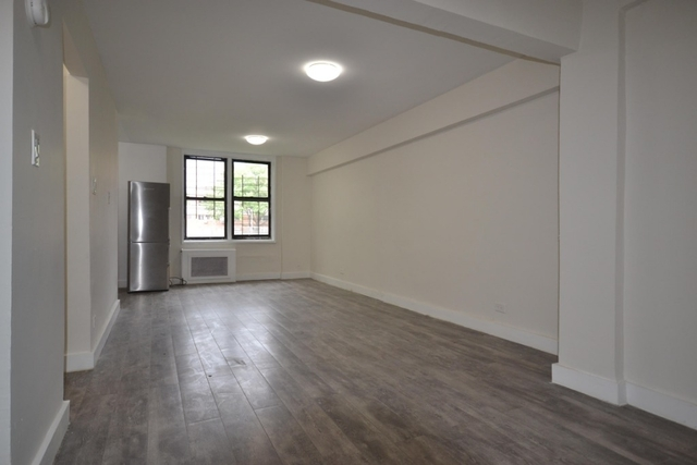 Studio, Flushing Rental in NYC for $1,605 - Photo 1