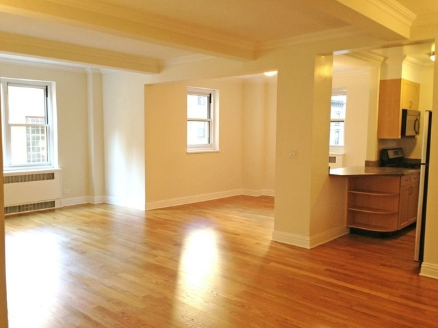 2 Bedrooms, Murray Hill Rental in NYC for $4,995 - Photo 2