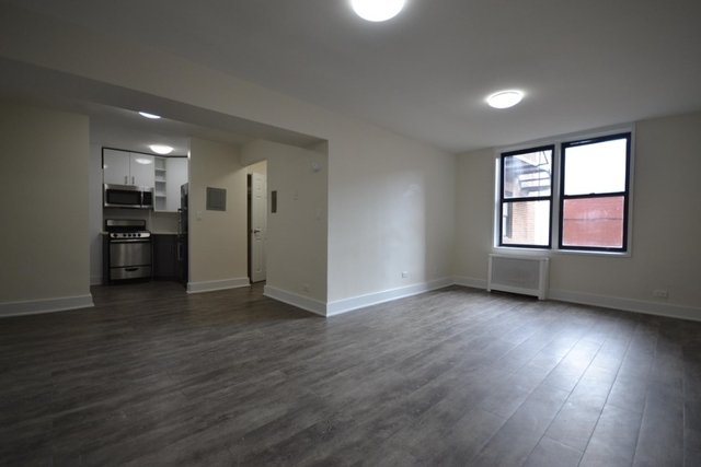 1 Bedroom, Flushing Rental in NYC for $1,902 - Photo 1
