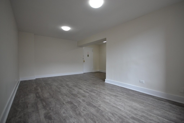 1 Bedroom, Flushing Rental in NYC for $1,902 - Photo 2