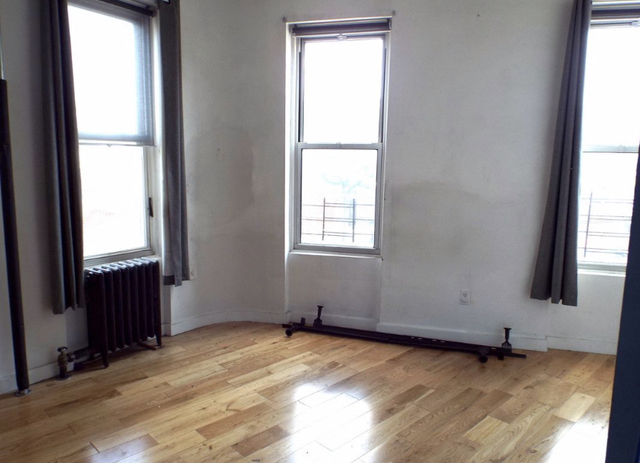 3 Bedrooms, Glendale Rental in NYC for $1,958 - Photo 2
