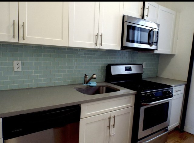 3 Bedrooms, Glendale Rental in NYC for $1,958 - Photo 1
