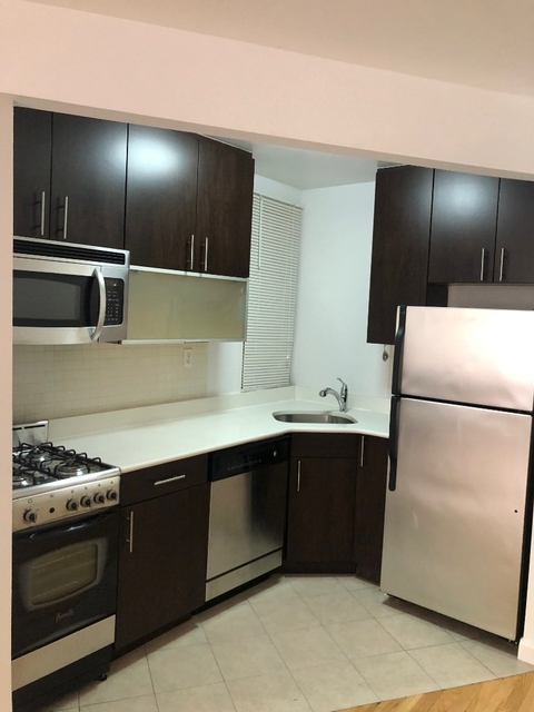 Studio, Carnegie Hill Rental in NYC for $1,925 - Photo 2