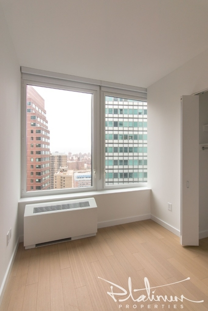 2 Bedrooms, Financial District Rental in NYC for $5,233 - Photo 1