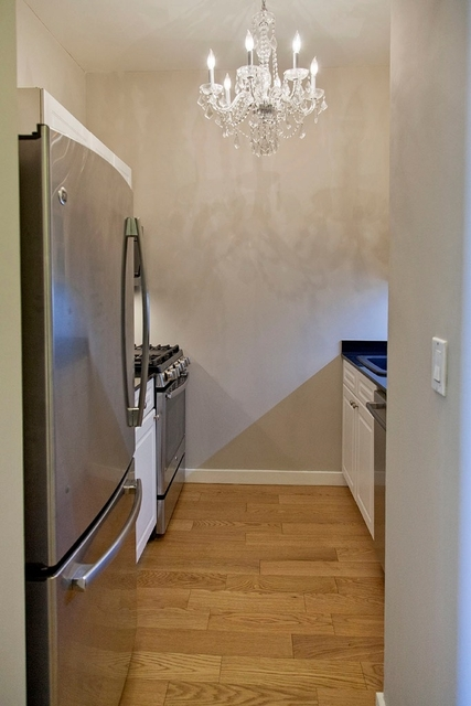 Studio, Financial District Rental in NYC for $3,046 - Photo 1