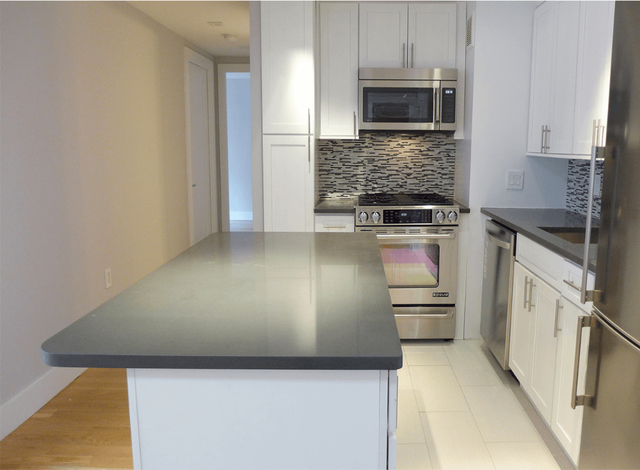 2 Bedrooms, Turtle Bay Rental in NYC for $5,850 - Photo 1