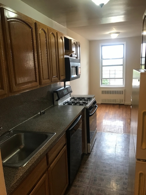 2 Bedrooms, Briarwood Rental in NYC for $2,100 - Photo 1