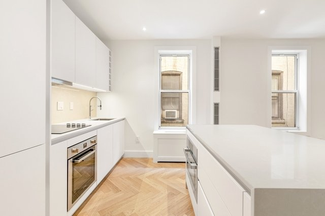 2 Bedrooms, Upper West Side Rental in NYC for $5,050 - Photo 2