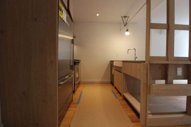 1 Bedroom, Bushwick Rental in NYC for $3,090 - Photo 2