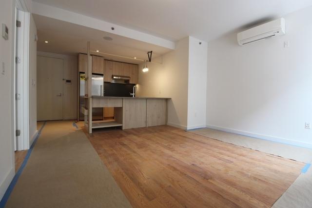 1 Bedroom, Bushwick Rental in NYC for $3,090 - Photo 1